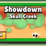 Showdown (Разборки)