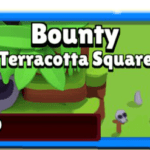 Bounty (Щедрость)