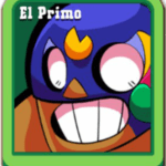 Эль-Примо