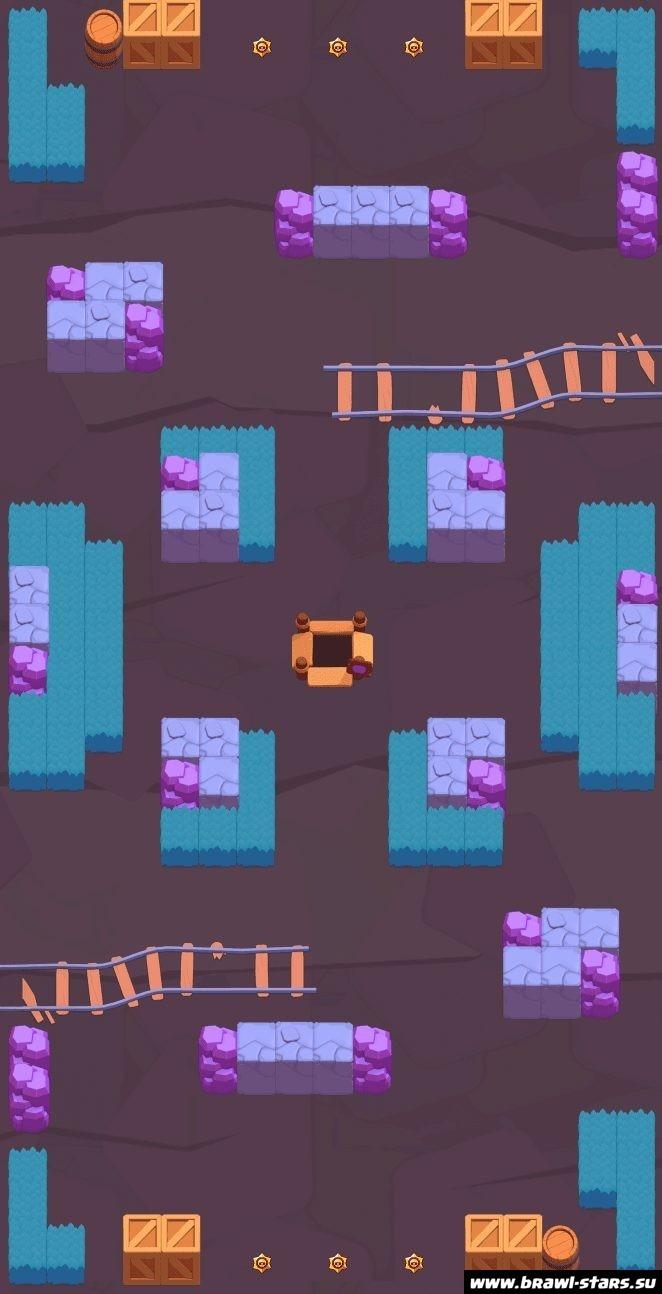 map-Gemgrab2