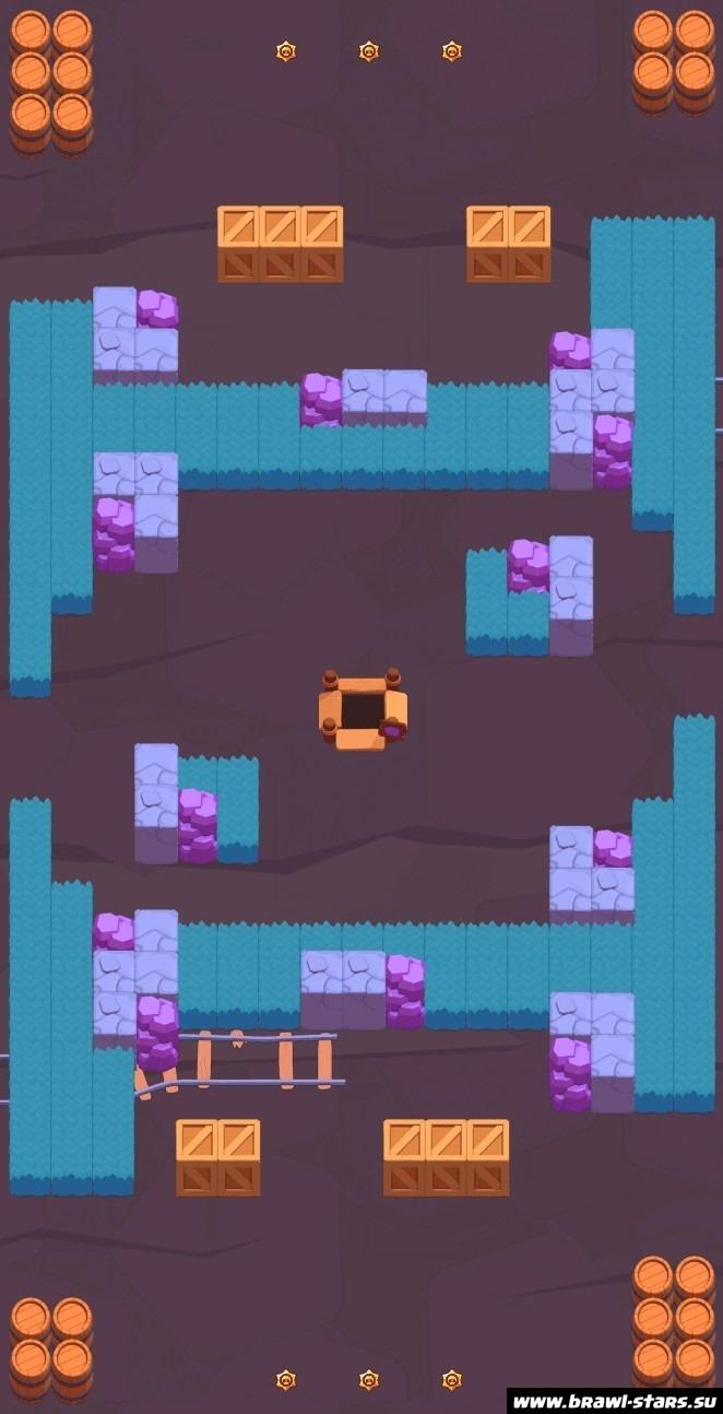 map-gemgrab1