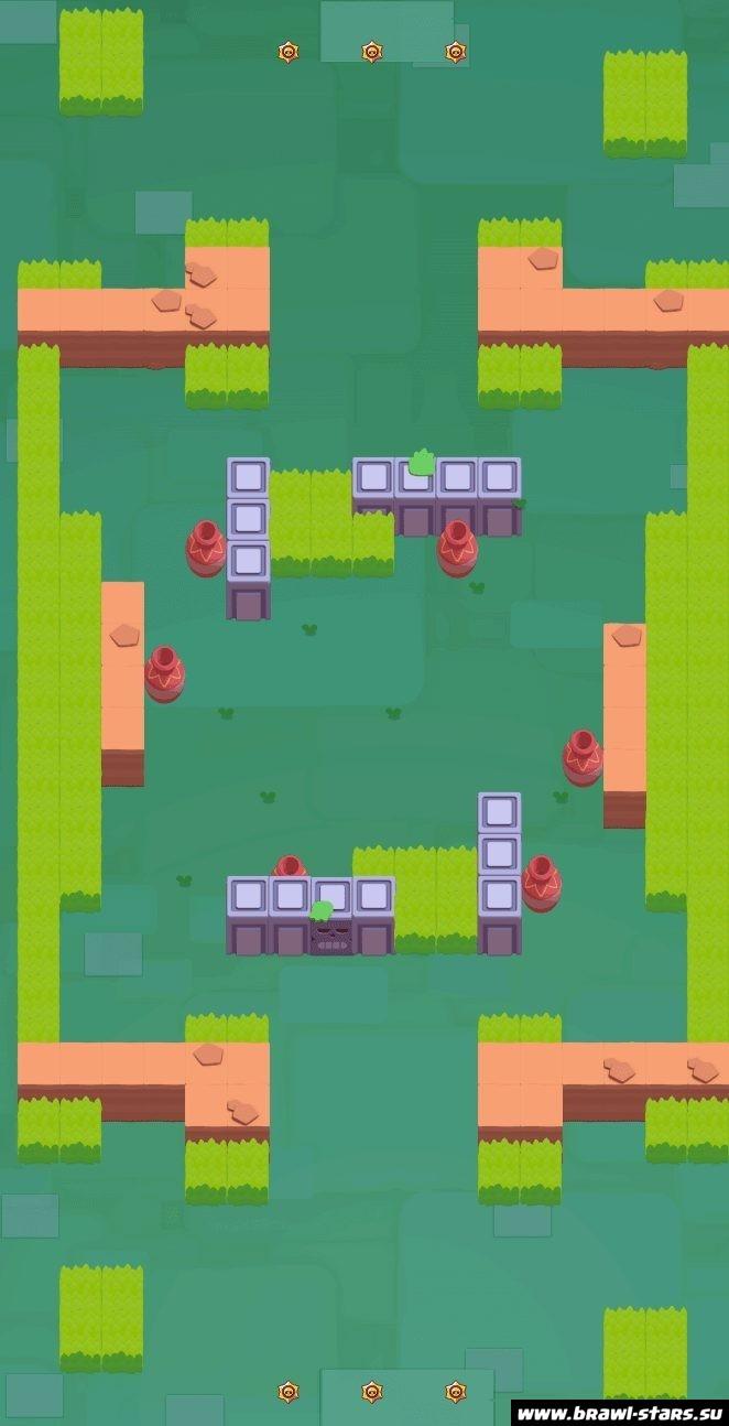 map_Bounty