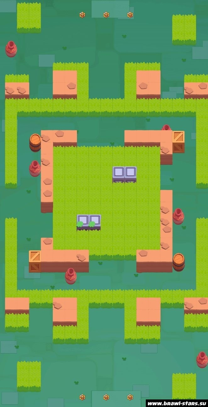 map_Bounty_OUTLAW_CAMP
