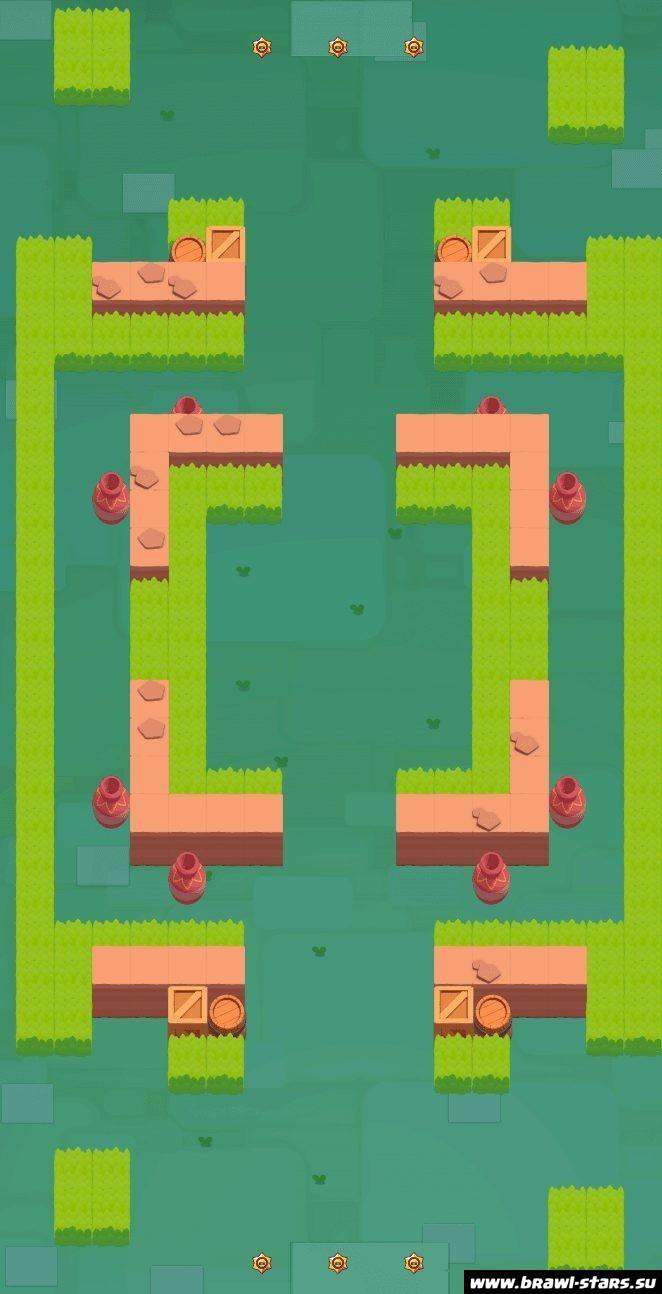 map_Bounty_TERRACOTTA_SQUARE