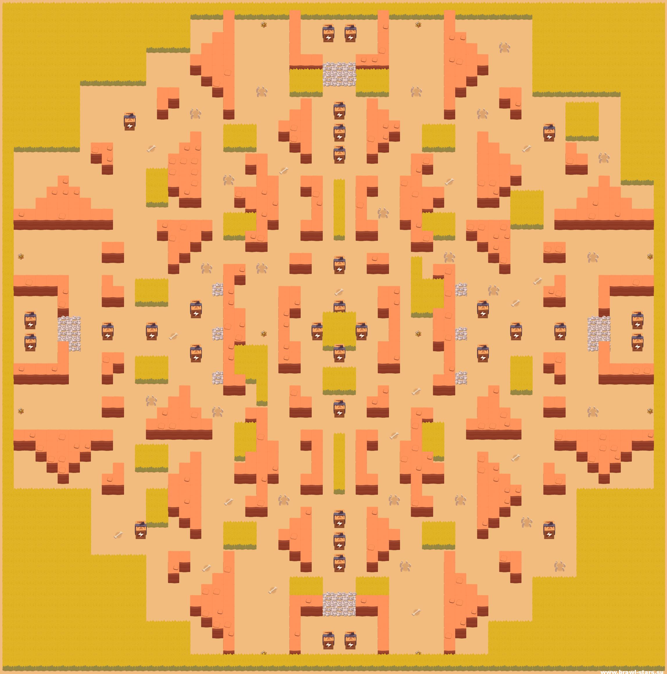 map_Survival_DEATH_VALLEY