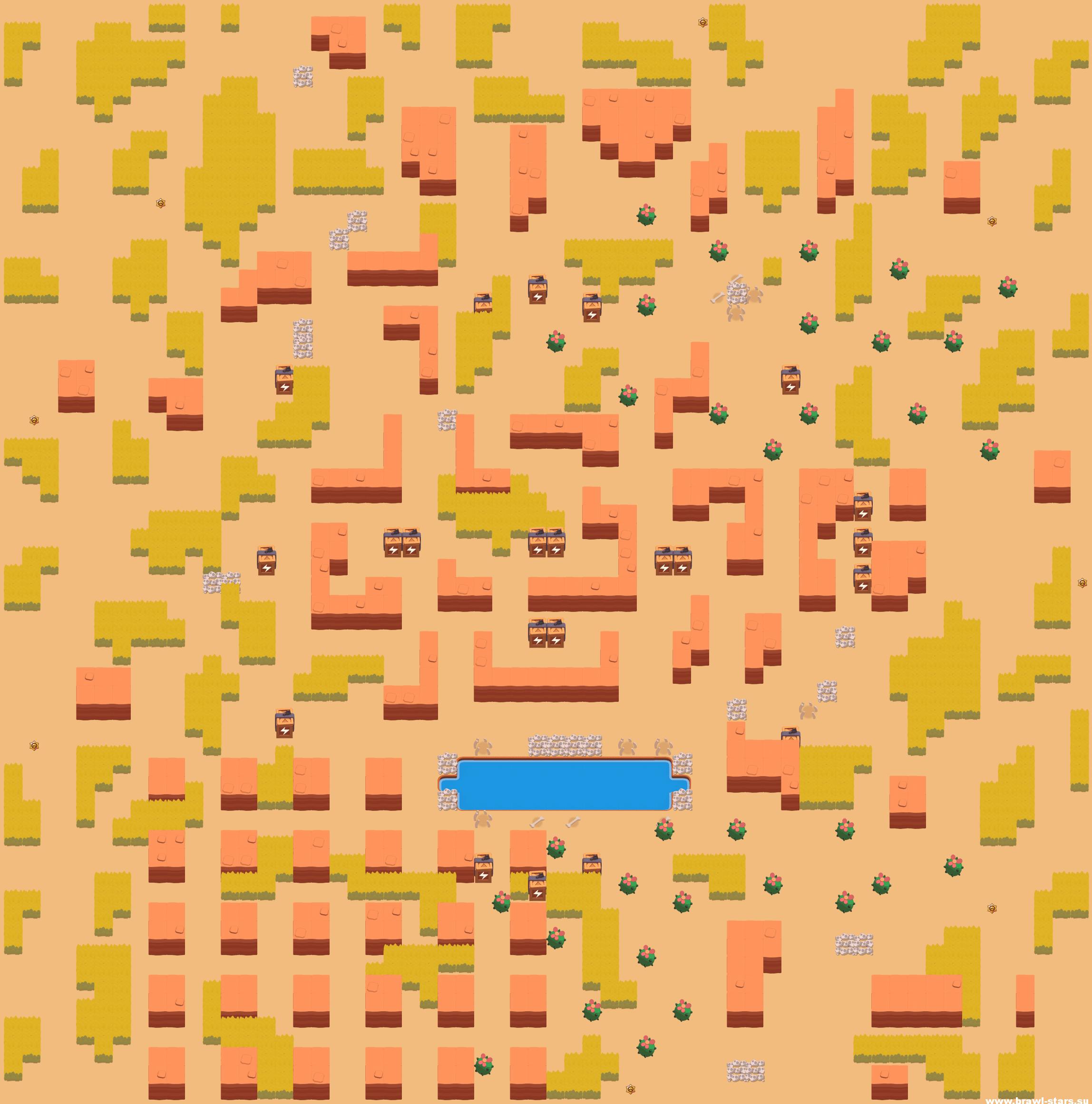 map_Survival_SKULL-CREEK