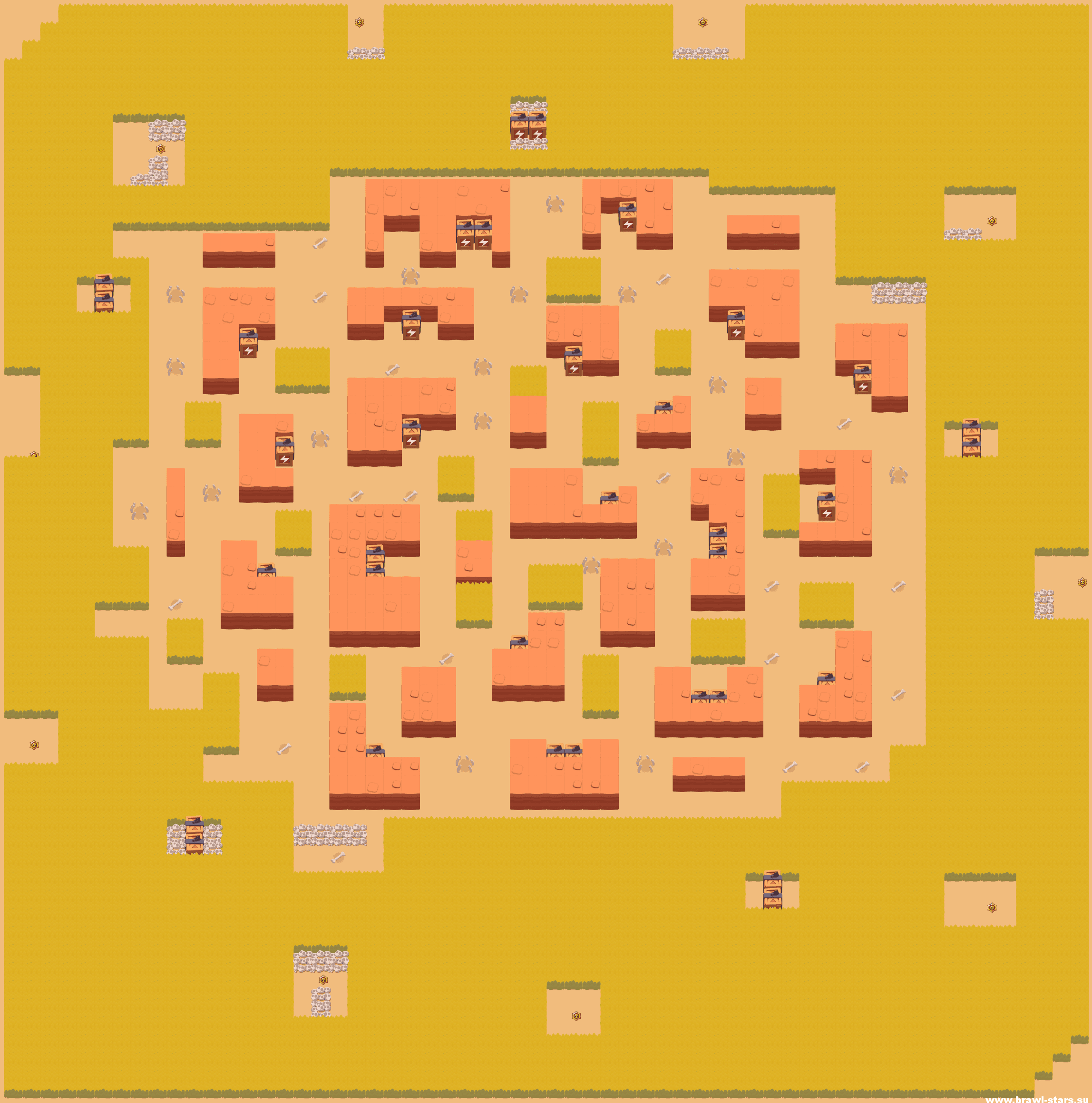 map_Survival_STORMY_PLAINS