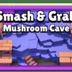 Smash & Grab (Удар и Захват)