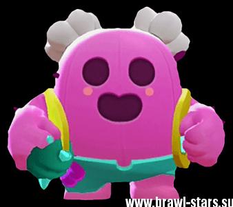 spike-pinky-skin