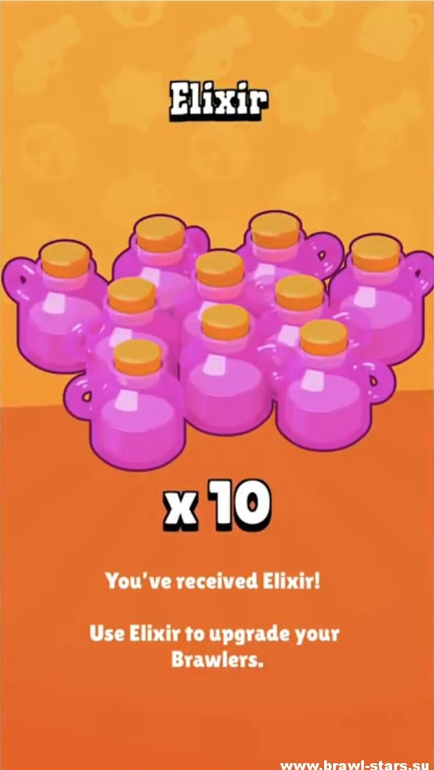 10elex