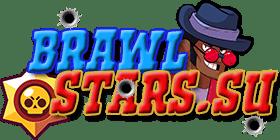 Всё о игре BRAWL STARS