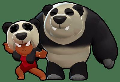 Nita_Skin-Panda