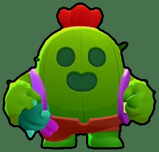 Spike_Basic-314×300
