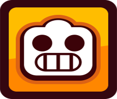 player_icon_02