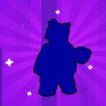 Январское обновление Brawl Stars 2020 — два новых бойца Гомер и Спавнер