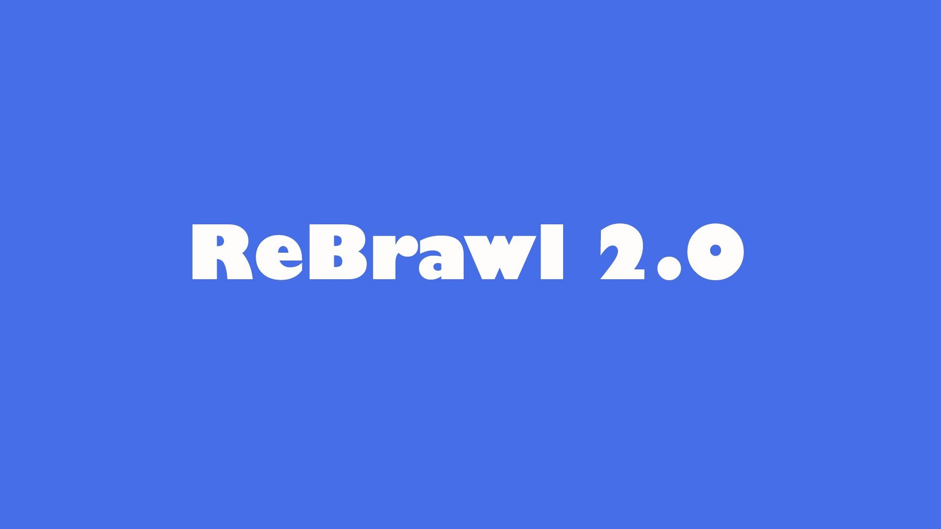 rebrawl-alter
