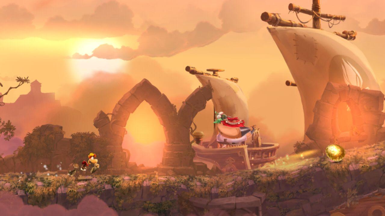 Rayman-Adventures3