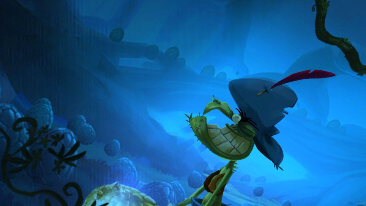 Rayman-Adventures4