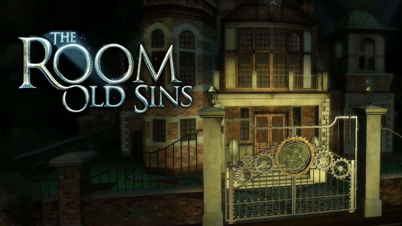 The-Room-OldSins