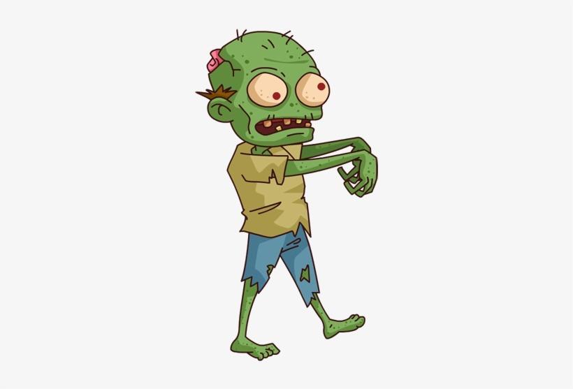 zombie-run