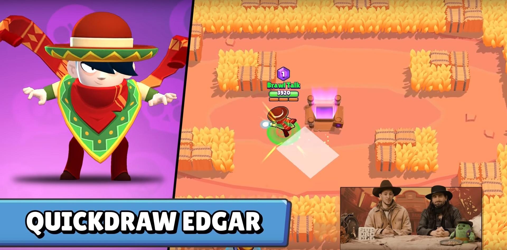 Quickdraw-Edgar-Brawl