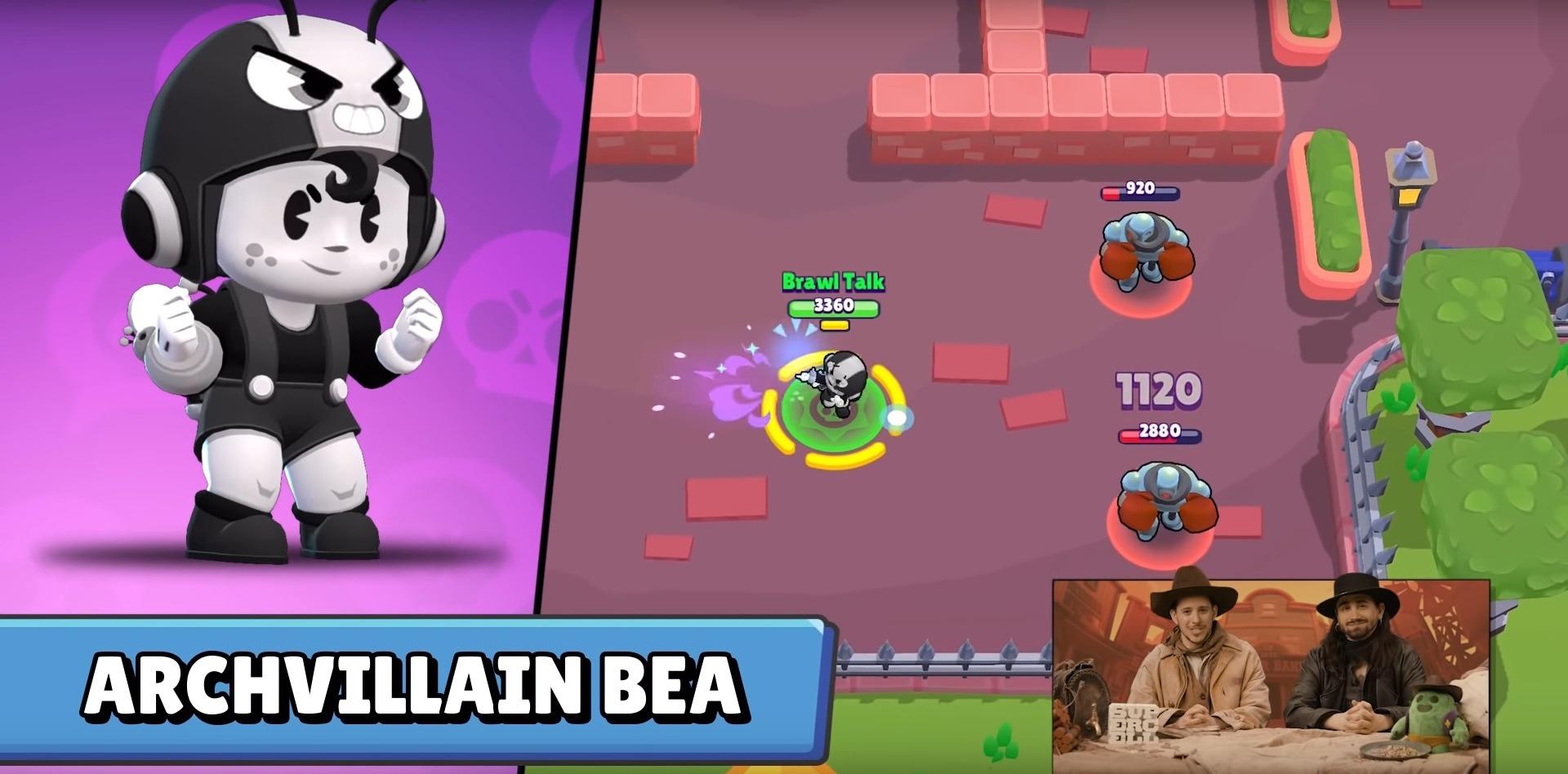 archvillain-bea-brawl