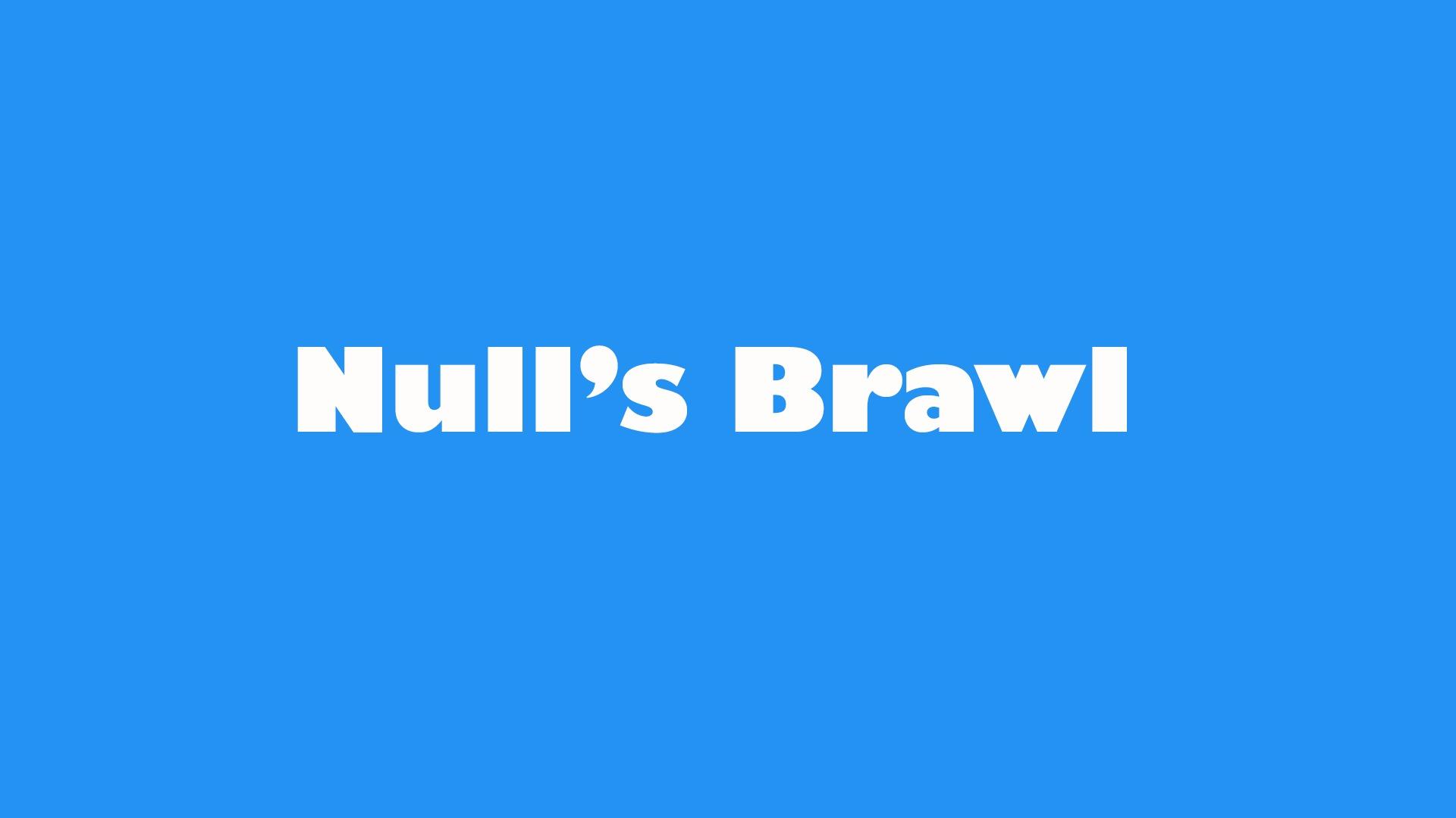 nulls-brawl-alter