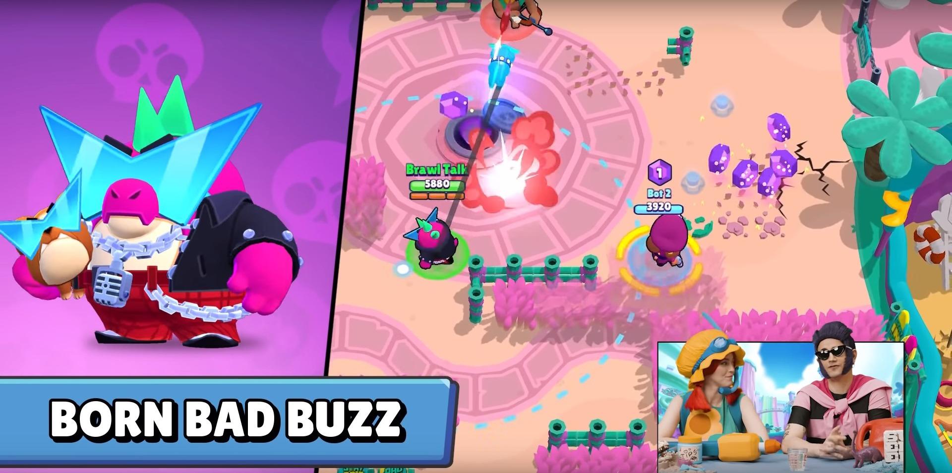 buzz-bad-BS