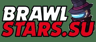 Приватные сервера Null's Brawl, ReBrawl Браво Старс
