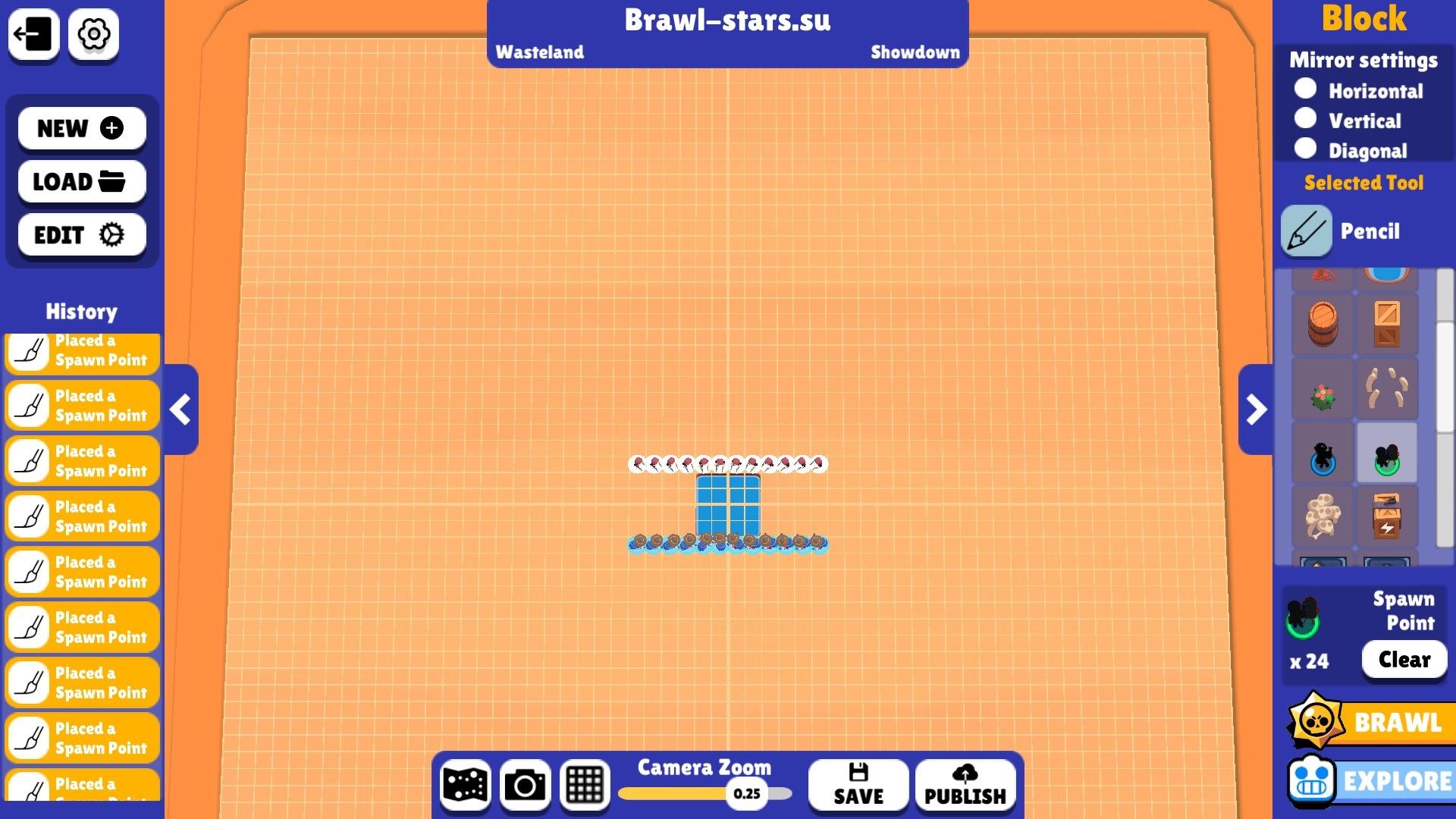 Brawl_craft4