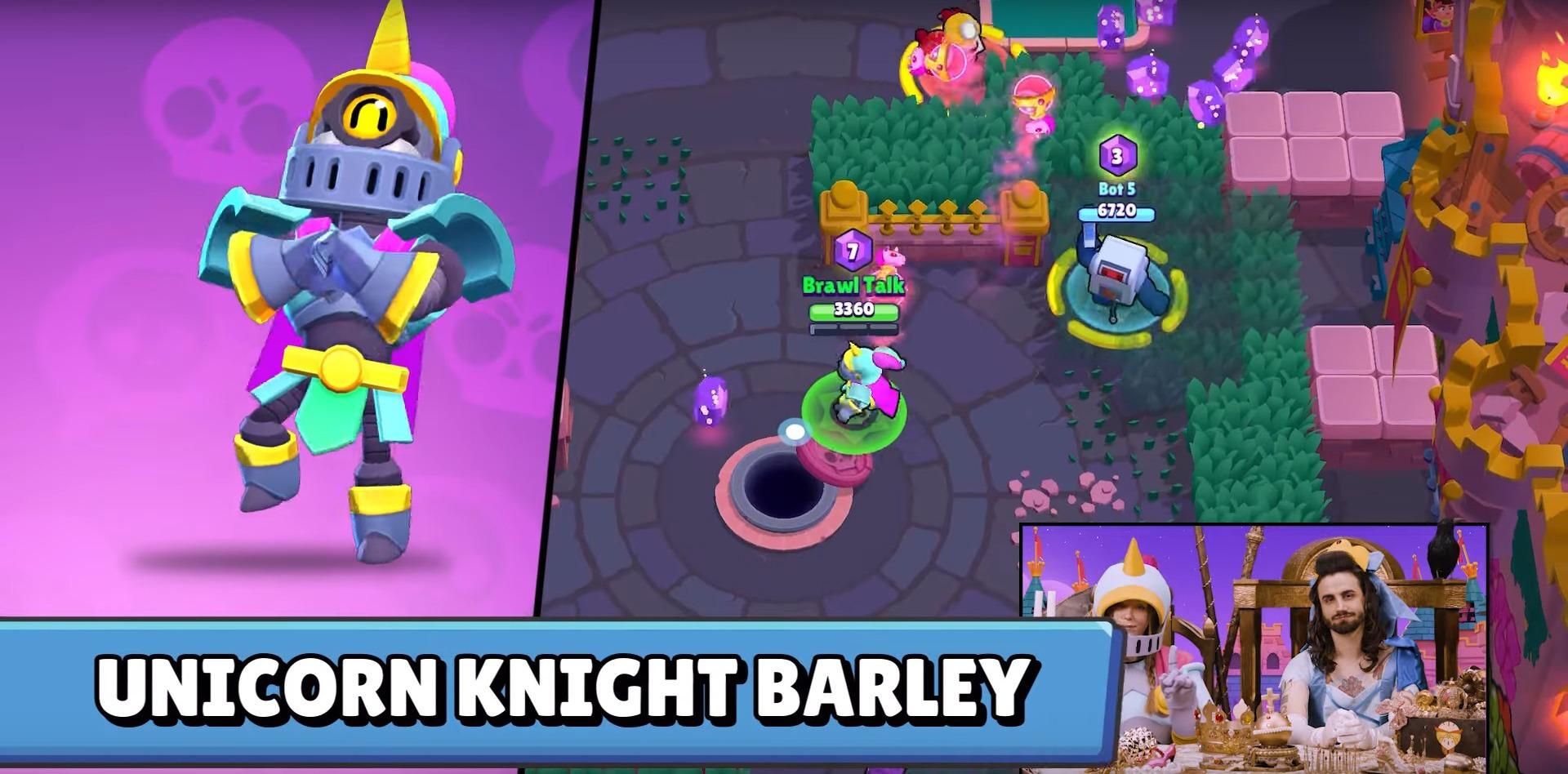 barly615